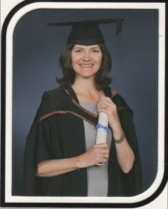 Joanna-Gordon-graduation
