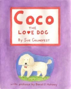 Sue-Grundfest-Cocobookcover