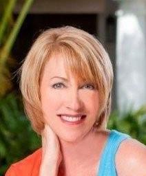 Let's Hear from an Expert: Ellen Dolgen, Menopause Maven