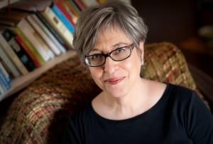 Publishing a Memoir at 62: Judith's Story