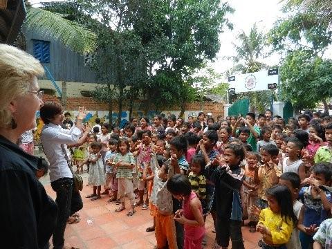 Cambodia%20129