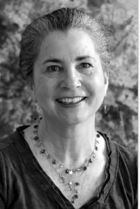 Becoming a Novelist at 53: Patti's Story