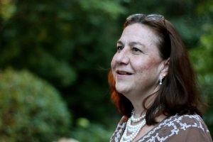 Susan-Garcia-Trieschmann