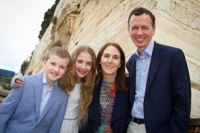 Eberts Family 2016 (68 of 342)