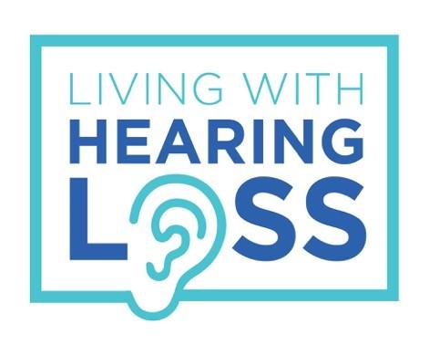 LWHL_Logo