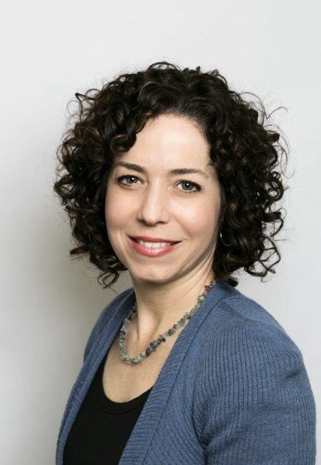 Let's Hear from an Expert: Sue De Santo, Relationship Coach