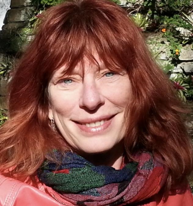 From School Teacher to Personal Historian: Deborah's Story