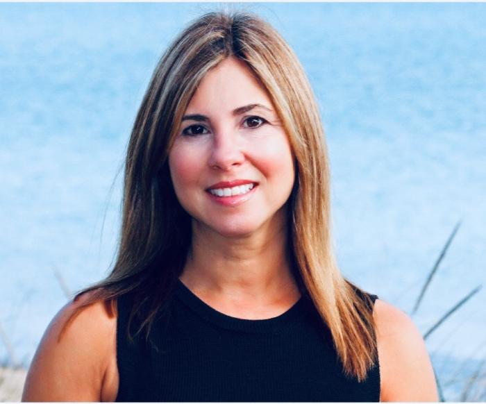Michelle Wirth Fellman, Expressive Writing Coach