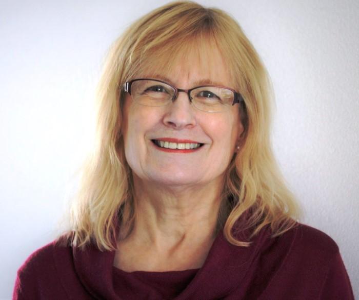 Carol Bradley Bursack, Advocate for Caregivers and Elders