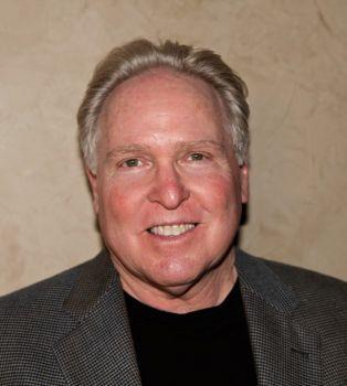Expert on Aging Parents: Dr. Ken Druck