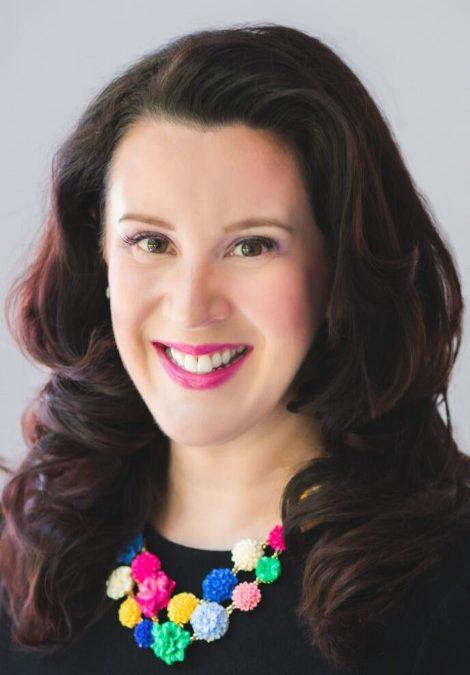 Hilary Levey Friedman: Beauty Pageants and Feminism