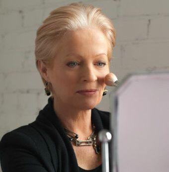 DeborahWilliams: Midlife Makeup Expert