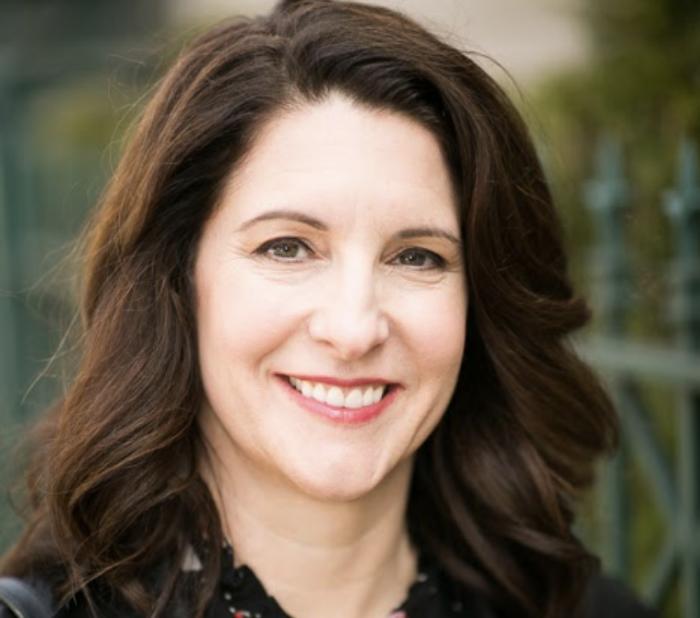 Becoming a Democratic Activist in Midlife: Laura's Update
