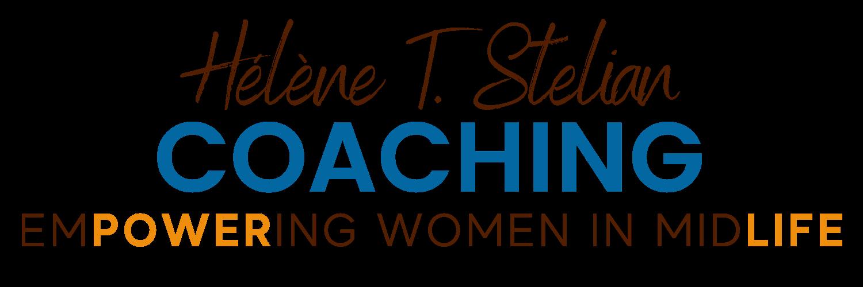 Hélène T. Stelian Coaching