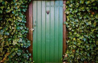 What Happens Behind Closed Doors?